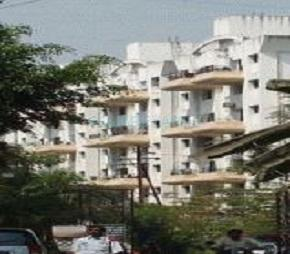 1 BHK 630 Sq.Ft. Apartment in Brahma Aangan
