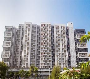 Brahma F Residences, Kalyani Nagar, Pune