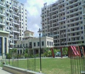 2 BHK 1140 Sq.Ft. Apartment in Brahma Majestic