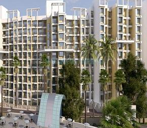 2 BHK 963 Sq.Ft. Apartment For Sale in Brahma Realty Skycity