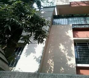 Bramhachaitanya Apartment, Kothrud, Pune
