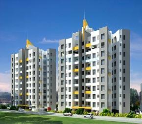 BU Bhandari Alacrity Flagship