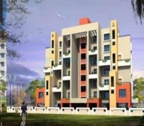 BU Bhandari Ekta Residency Flagship