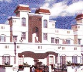 BU Bhandari Plannet Millenium, Pimple Saudagar, Pune