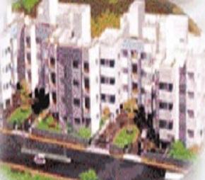 BU Bhandari Skyline Flagship