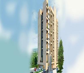 BU Bhandari Vaastu Viva, Wakad, Pune