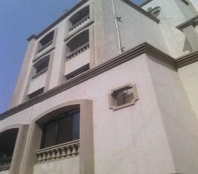 Crystal Heights, Kondhwa, Pune