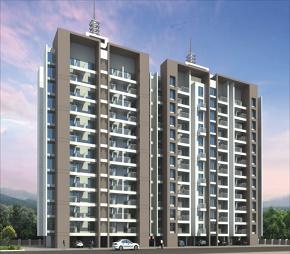 D R Destination Ostia, Moshi, Pune
