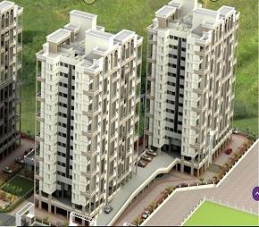 Dharmavat Sunder Sanskruti Phase 3 Flagship