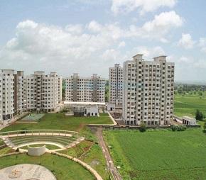tn eiffel developers city flagshipimg1