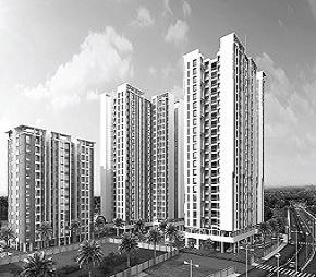 Equilife Homes Phase II, Mahalunge Ingale, Pune