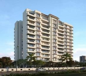 tn eshaan apartments karve nagar project flagship1