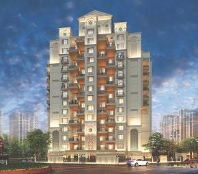 tn ethique hrishikesh chs project flagship1