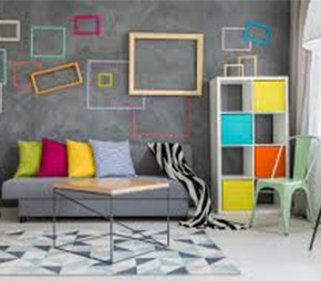 other-Picture-amrut-kunj-apartment-2155120