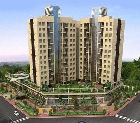Galaxy One, Kharadi, Pune