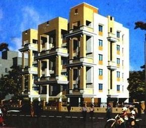 Ganesh Pride Apartments Flagship