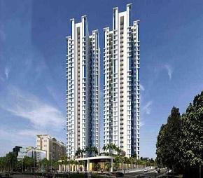 Ganga Bhagyoday Towers, Sinhagad Road, Pune