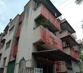 Ganga Darpan Apartment, Tingre Nagar, Pune