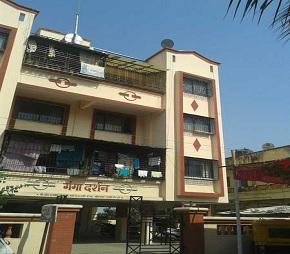 Ganga Darshan Apartment, Dhanori, Pune