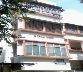 Ganga Deep Apartment, Shivaji Nagar, Pune
