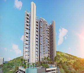 Ganga Dham Towers, Bibwewadi, Pune