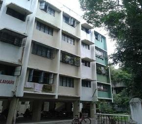 Ganga Lahari Apartment, Karve Nagar, Pune