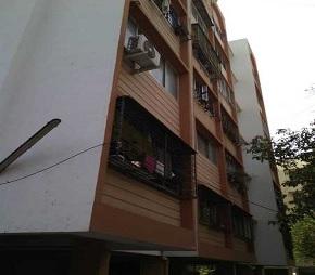 Ganga Mahal, Karve Nagar, Pune