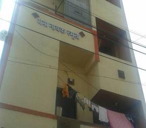Ganga Nayak Smruti Apartment, Dighi, Pune