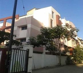 Ganga Niketan Apartment, Pimpri Chinchwad, Pune