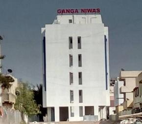 Ganga Niwas Apartment, Dhanori, Pune