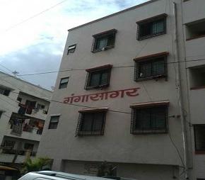 Ganga Sagar Apartment, Vadgaon Budruk, Pune