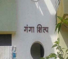 Ganga shilp, Kondhwa Budruk, Pune