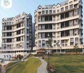 Gera Greens Ville Sky Villas, Kharadi, Pune