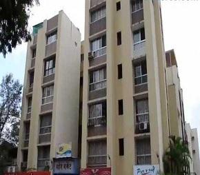 Gera Harmony, Kalyani Nagar, Pune