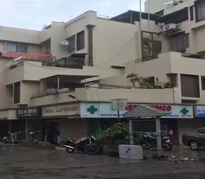 Gera Landmark, Kalyani Nagar, Pune