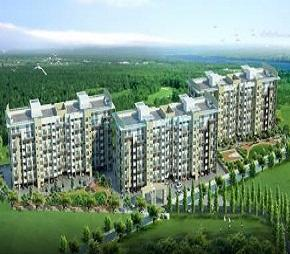 3 BHK 1800 Sq.Ft. Apartment in Gini Bellissimo