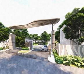 tn godrej wood park project flagship1
