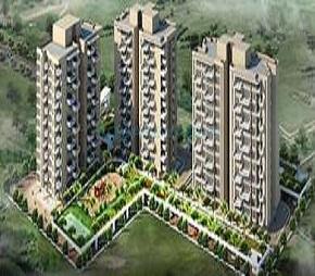 Goel Ganga Aurum Park Flagship