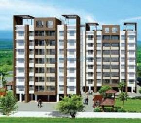 2 BHK 1200 Sq.Ft. Apartment in Goel Ganga Hamlet