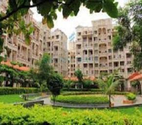 1 BHK 600 Sq.Ft. Apartment in Goel Ganga Nebula