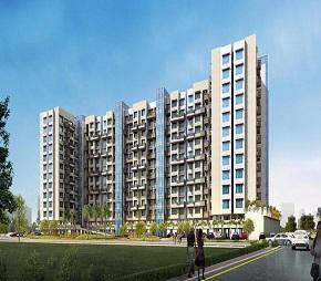 Goel Ganga New Town Flagship