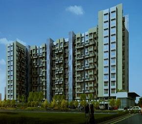 Goel Ganga Newtown Phase 2, Dhanori, Pune