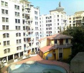 1 BHK 500 Sq.Ft. Apartment For Sale in Goel Ganga Orchard