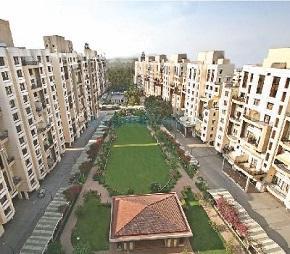 3 BHK 2400 Sq.Ft. Apartment For Sale in Goel Ganga Satellite