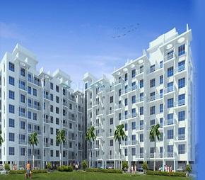 2 BHK 1200 Sq.Ft. Apartment in Goel Ganga Sparsh