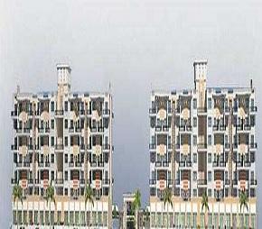 Goel Ganga Studio Apartments Flagship