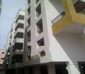tn harihareshwar park project flagship1