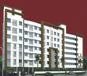 I Build Shubharambh Flagship
