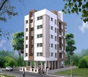 Icon Parag, Kothrud, Pune