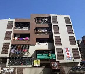 Jaywant Cooperative society, Chinchwad, Pune